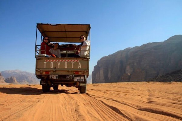 Jeep_tour